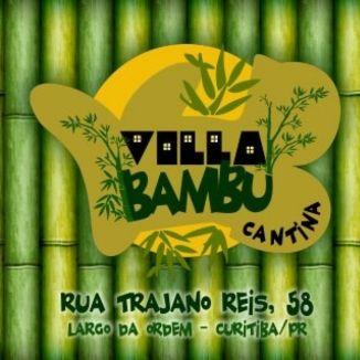 Cantina Villa Bambu