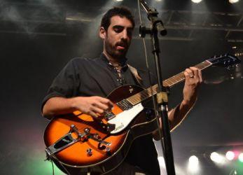 Festival Psicodália 2011 - 07/03/11 - Rio Negrinho (SC)