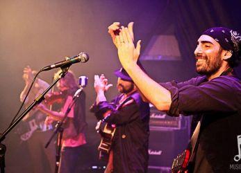 Musicletada - 21/09/13 - Curitiba (PR)