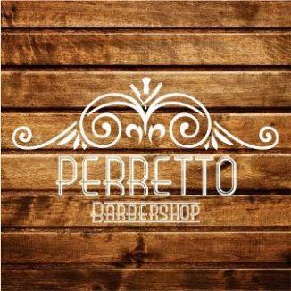 Perretto Barbershop
